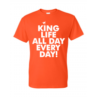 kinglife_all_day_2141106692
