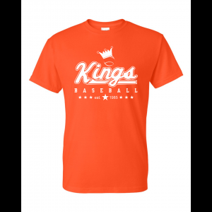 kings_t-shirt